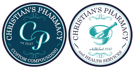 Christians Pharmacy & Health Services