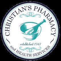 cp_healthservices12