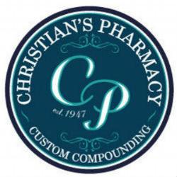 cp_logo_400x400smaller